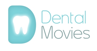 Dental Movies